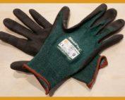 Hand & Glove