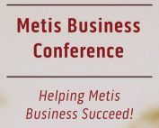 Metis Business Conference